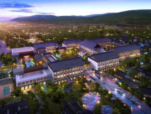 /ca-es/angsana-xian-lintong-hotel/hotel/xian-cn.html?asq=jGXBHFvRg5Z51Emf%2fbXG4w%3d%3d