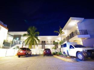 Yhotel