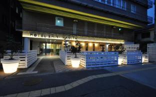 /cs-cz/hotel-shin-imamiya/hotel/osaka-jp.html?asq=jGXBHFvRg5Z51Emf%2fbXG4w%3d%3d