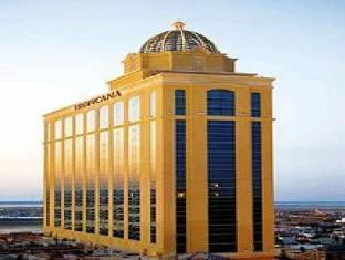 /ca-es/tropicana-casino-and-resort/hotel/atlantic-city-nj-us.html?asq=jGXBHFvRg5Z51Emf%2fbXG4w%3d%3d