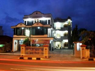 /ca-es/hotel-graha-muslim/hotel/bukittinggi-id.html?asq=jGXBHFvRg5Z51Emf%2fbXG4w%3d%3d