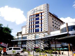 /de-de/grand-dafam-q-hotel-banjarbaru-ii-dhm-syariah/hotel/banjarbaru-id.html?asq=jGXBHFvRg5Z51Emf%2fbXG4w%3d%3d