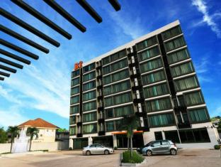 /th-th/b2-khon-kaen-hotel/hotel/khon-kaen-th.html?asq=jGXBHFvRg5Z51Emf%2fbXG4w%3d%3d