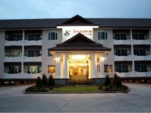 /de-de/siamtara-palace-hotel/hotel/mahasarakham-th.html?asq=jGXBHFvRg5Z51Emf%2fbXG4w%3d%3d