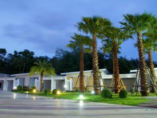 /th-th/smile-resort-thungsong/hotel/nakhon-si-thammarat-th.html?asq=jGXBHFvRg5Z51Emf%2fbXG4w%3d%3d