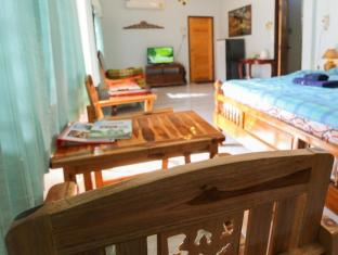 /th-th/the-stay-guest-house/hotel/loei-th.html?asq=jGXBHFvRg5Z51Emf%2fbXG4w%3d%3d