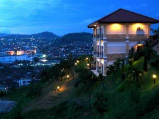 /da-dk/bukit-randu-hotel-and-restaurant/hotel/bandar-lampung-id.html?asq=jGXBHFvRg5Z51Emf%2fbXG4w%3d%3d