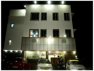 /cs-cz/hotel-temple-tower/hotel/rameswaram-in.html?asq=jGXBHFvRg5Z51Emf%2fbXG4w%3d%3d