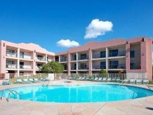 /da-dk/canyon-plaza-resort-grand-canyon/hotel/tusayan-az-us.html?asq=jGXBHFvRg5Z51Emf%2fbXG4w%3d%3d