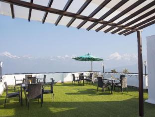 /bg-bg/hotel-himalayan-villa/hotel/nagarkot-np.html?asq=jGXBHFvRg5Z51Emf%2fbXG4w%3d%3d