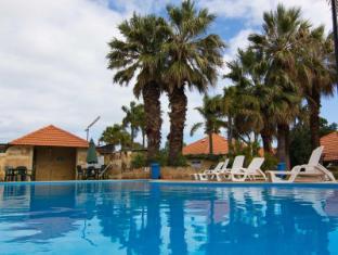 /ca-es/mandurah-family-resort/hotel/mandurah-au.html?asq=jGXBHFvRg5Z51Emf%2fbXG4w%3d%3d