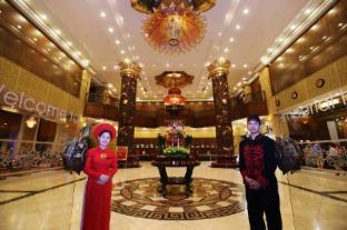 /es-es/imperial-hotel-hue/hotel/hue-vn.html?asq=jGXBHFvRg5Z51Emf%2fbXG4w%3d%3d