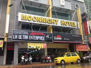 Moonnight Hotel