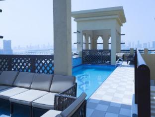 /cs-cz/reflections-hotel/hotel/dubai-ae.html?asq=jGXBHFvRg5Z51Emf%2fbXG4w%3d%3d