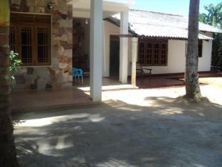 /da-dk/cannel-side-guest-house/hotel/polonnaruwa-lk.html?asq=jGXBHFvRg5Z51Emf%2fbXG4w%3d%3d