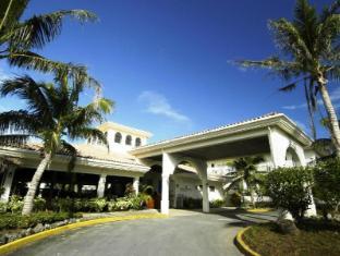 /ca-es/rota-resort-and-country-club/hotel/rota-mp.html?asq=jGXBHFvRg5Z51Emf%2fbXG4w%3d%3d