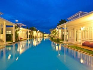 /th-th/the-sea-cret-garden-hua-hin-hotel/hotel/hua-hin-cha-am-th.html?asq=jGXBHFvRg5Z51Emf%2fbXG4w%3d%3d