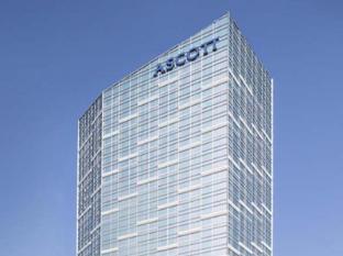 Ascott Macau