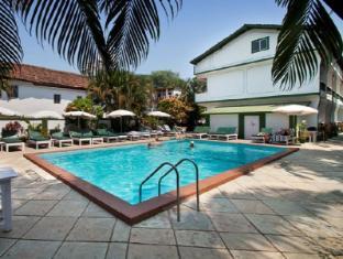 /hi-in/sea-mist-beach-resort/hotel/goa-in.html?asq=jGXBHFvRg5Z51Emf%2fbXG4w%3d%3d