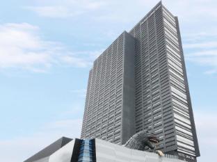 /hi-in/hotel-gracery-shinjuku/hotel/tokyo-jp.html?asq=jGXBHFvRg5Z51Emf%2fbXG4w%3d%3d