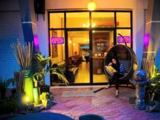 /cs-cz/lawaan-garden-inn/hotel/roxas-city-capiz-ph.html?asq=jGXBHFvRg5Z51Emf%2fbXG4w%3d%3d