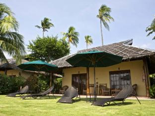 /da-dk/fish-unlimited-beach-dive-resort/hotel/dumaguete-ph.html?asq=jGXBHFvRg5Z51Emf%2fbXG4w%3d%3d