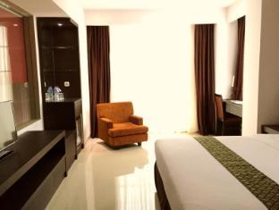 /ca-es/grand-hawaii-hotel-pekanbaru/hotel/pekanbaru-id.html?asq=jGXBHFvRg5Z51Emf%2fbXG4w%3d%3d