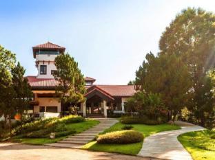 /th-th/rabbiz-hill-resort/hotel/chanthaburi-th.html?asq=jGXBHFvRg5Z51Emf%2fbXG4w%3d%3d