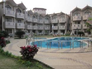 /cs-cz/sagar-tarang-residency/hotel/puri-in.html?asq=jGXBHFvRg5Z51Emf%2fbXG4w%3d%3d