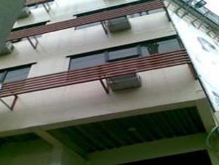 Albar Hotel