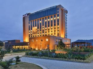 /ca-es/radisson-blu-hotel-guwahati/hotel/guwahati-in.html?asq=jGXBHFvRg5Z51Emf%2fbXG4w%3d%3d