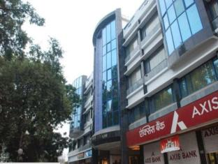 /da-dk/hotel-crystal-palace/hotel/meerut-in.html?asq=jGXBHFvRg5Z51Emf%2fbXG4w%3d%3d