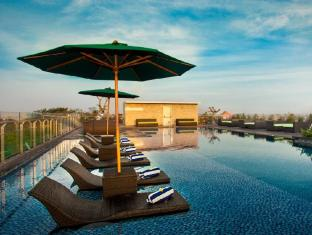 /et-ee/h-sovereign-bali-hotel/hotel/bali-id.html?asq=jGXBHFvRg5Z51Emf%2fbXG4w%3d%3d