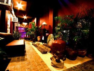 /ar-ae/ragtime-suites/hotel/dagupan-ph.html?asq=jGXBHFvRg5Z51Emf%2fbXG4w%3d%3d