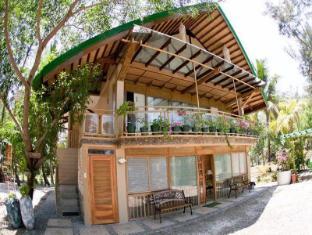 /bg-bg/potipot-gateway-resort/hotel/candelaria-zambales-ph.html?asq=jGXBHFvRg5Z51Emf%2fbXG4w%3d%3d