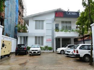 Mini Platinum Hotel
