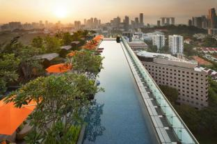 /ca-es/hotel-jen-orchardgateway-singapore/hotel/singapore-sg.html?asq=jGXBHFvRg5Z51Emf%2fbXG4w%3d%3d