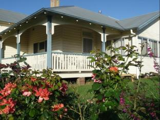 /cs-cz/mcgowans-boutique-bed-and-breakfast/hotel/port-macquarie-au.html?asq=jGXBHFvRg5Z51Emf%2fbXG4w%3d%3d