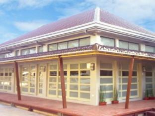 /da-dk/the-zillion-builders-pavilion/hotel/batangas-ph.html?asq=jGXBHFvRg5Z51Emf%2fbXG4w%3d%3d