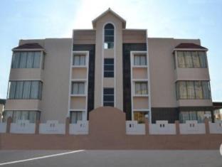 /bg-bg/gold-coast-beach-resort/hotel/puri-in.html?asq=jGXBHFvRg5Z51Emf%2fbXG4w%3d%3d