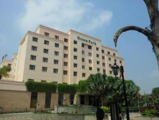 /cs-cz/green-park-hotel/hotel/chennai-in.html?asq=jGXBHFvRg5Z51Emf%2fbXG4w%3d%3d