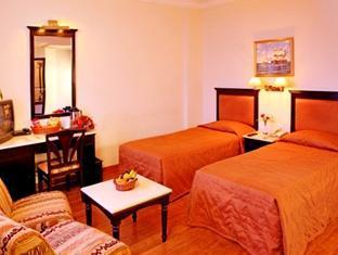 /ar-ae/harbour-view-residency-hotel/hotel/kochi-in.html?asq=jGXBHFvRg5Z51Emf%2fbXG4w%3d%3d