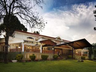/ca-es/kodai-by-the-lake-a-sterling-holidays-resort/hotel/kodaikanal-in.html?asq=jGXBHFvRg5Z51Emf%2fbXG4w%3d%3d