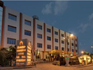 /ar-ae/hotel-amar/hotel/agra-in.html?asq=jGXBHFvRg5Z51Emf%2fbXG4w%3d%3d
