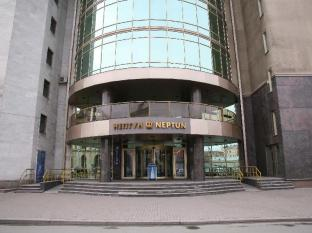 /lt-lt/neptun-business-hotel/hotel/saint-petersburg-ru.html?asq=jGXBHFvRg5Z51Emf%2fbXG4w%3d%3d