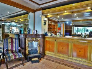/da-dk/golden-pine-hotel/hotel/baguio-ph.html?asq=jGXBHFvRg5Z51Emf%2fbXG4w%3d%3d