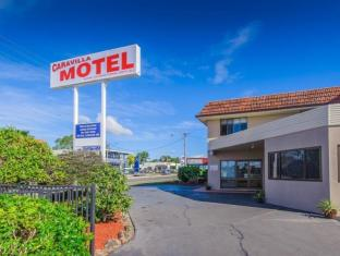 /cs-cz/caravilla-motel-in-taree/hotel/taree-au.html?asq=jGXBHFvRg5Z51Emf%2fbXG4w%3d%3d