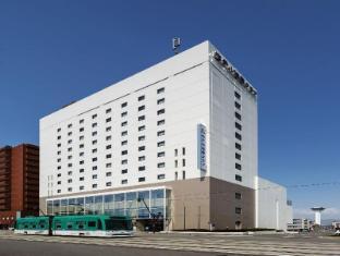 /cs-cz/hotel-hokke-club-hakodate/hotel/hakodate-jp.html?asq=jGXBHFvRg5Z51Emf%2fbXG4w%3d%3d