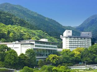 /lv-lv/yumoto-fujiya-hotel/hotel/hakone-jp.html?asq=jGXBHFvRg5Z51Emf%2fbXG4w%3d%3d