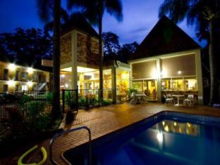 /lv-lv/sanctuary-resort/hotel/coffs-harbour-au.html?asq=jGXBHFvRg5Z51Emf%2fbXG4w%3d%3d